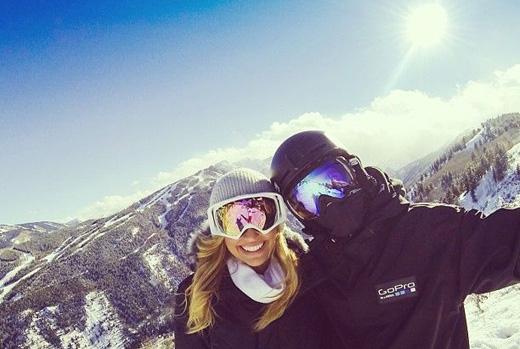 Горнолыжные маски   Всё про горные лыжи — SKISTOP.RU e2be8452f5d