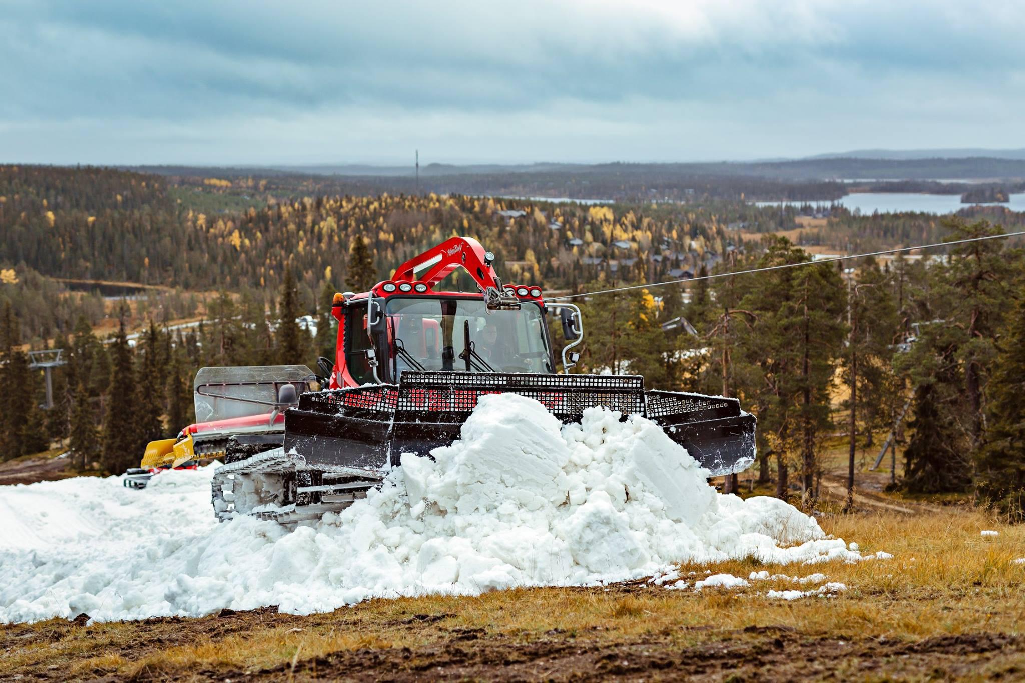 Горнолыжный отдых   Всё про горные лыжи — SKISTOP.RU 9c42fed8d6a