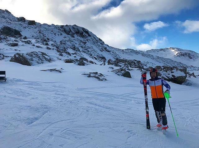 Новости о горных лыжах, горнолыжном спорте, горнолыжном отдыхе и Олимпиаде  в Сочи f94d0bee2e5