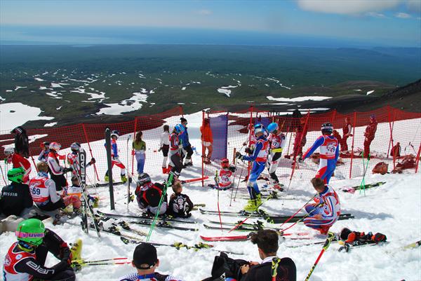 Картинки по запросу Eurosport − интернет магазин для зимних видов спорта
