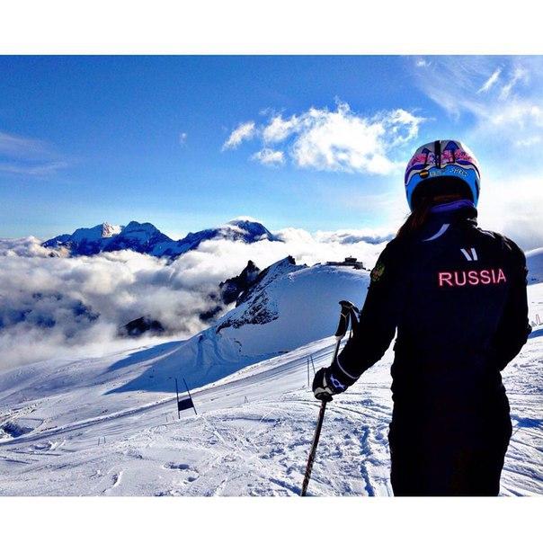 Член сборная россии по горнолыжному спорту сергей майтаков