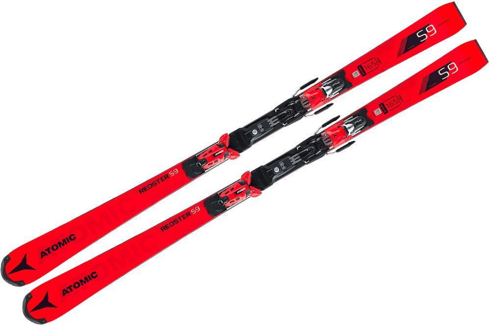 Горнолыжный интернет-магазин  горные лыжи спортцех   Всё про горные ... f77f6567572