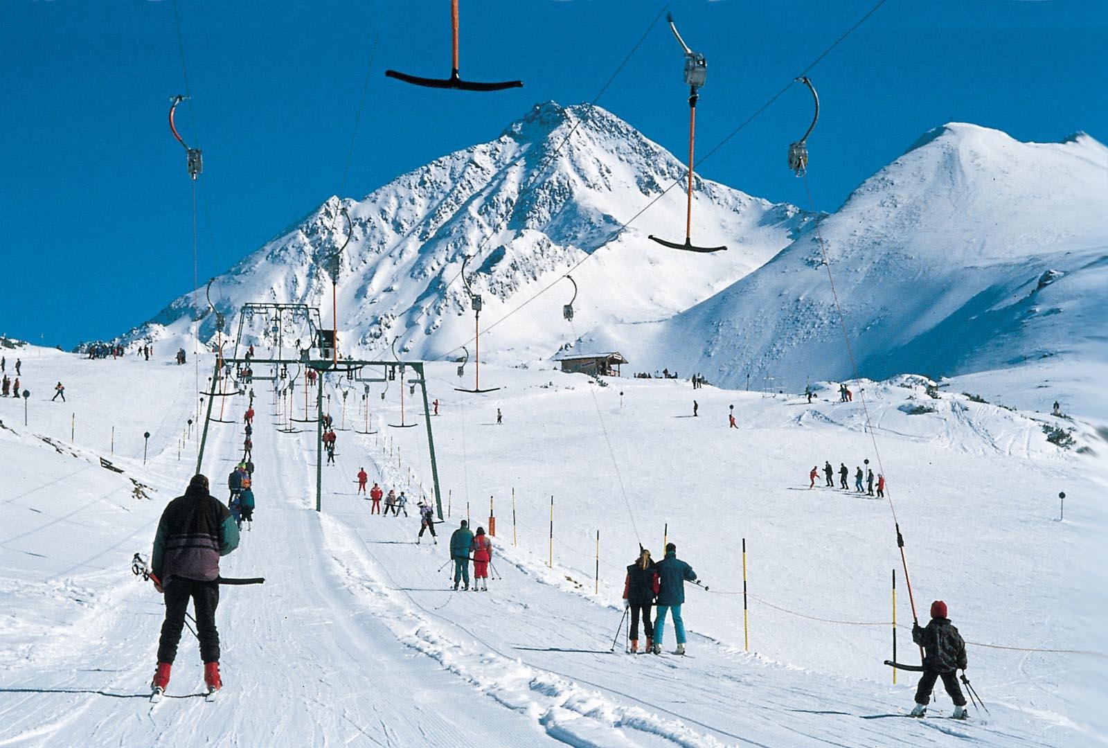 8 советов для отдыхающих на горнолыжных курортах 72