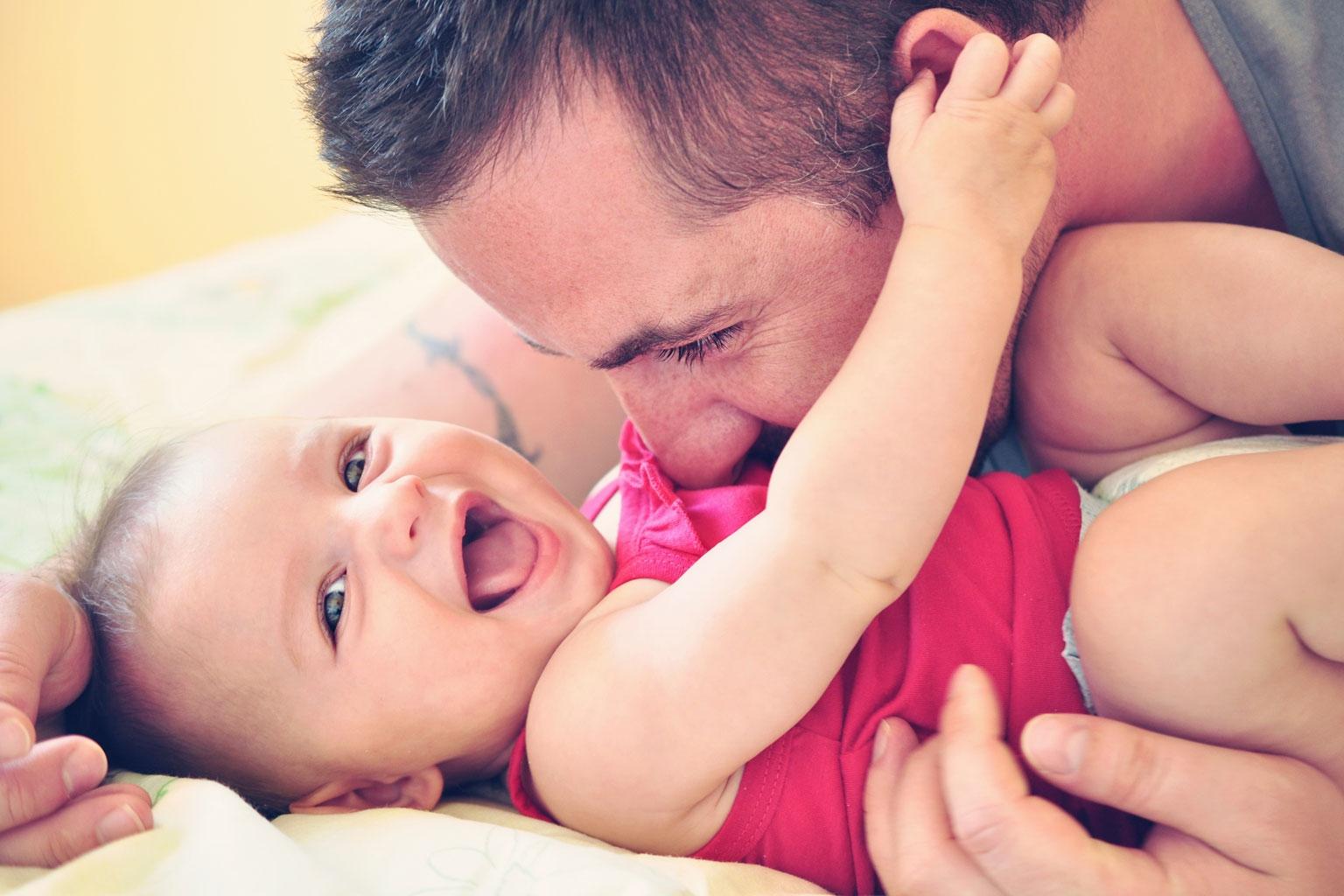 Секс с папулей фото, Фотографии Русский инцест - отец и дочь 5 альбомов 8 фотография